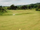 Greencastle Golf Club